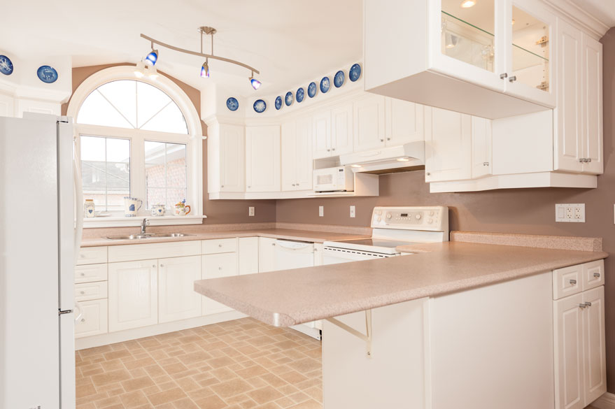Interior Real Estate Photography U2013 Photographing A Kitchen