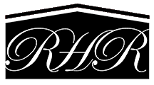 Royal Heritage Realty Logo