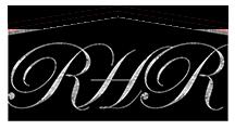 Royal Heritage Realty Logo